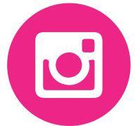 Kindershop Instagram