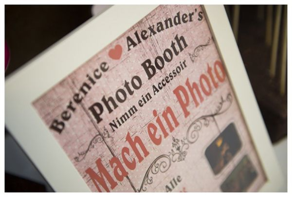 Photo Booth (PDF)