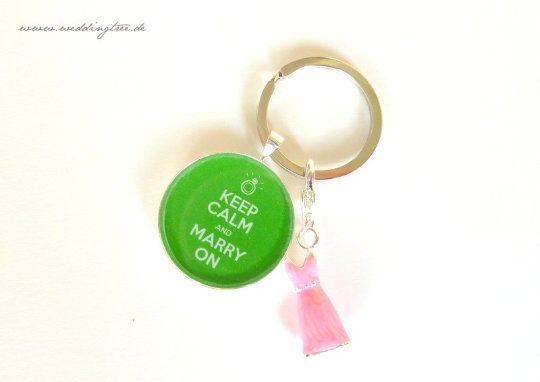 Anhänger Braut, individueller Schlüsselanhänger, Schlüsselanhänger Geschenk zur Hochzeit, Brautleute